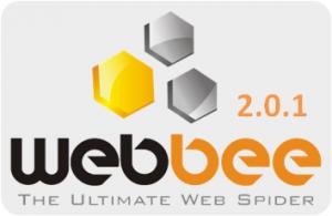 webbee 2.0.1