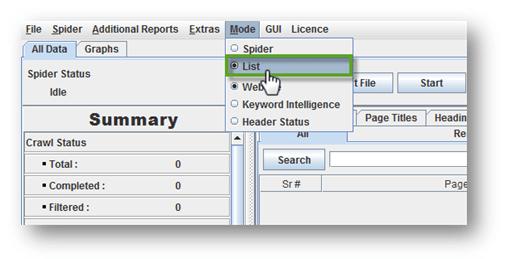 webbee-list-mode