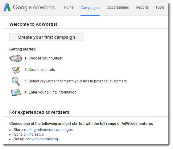 welcom-to-google-adwords