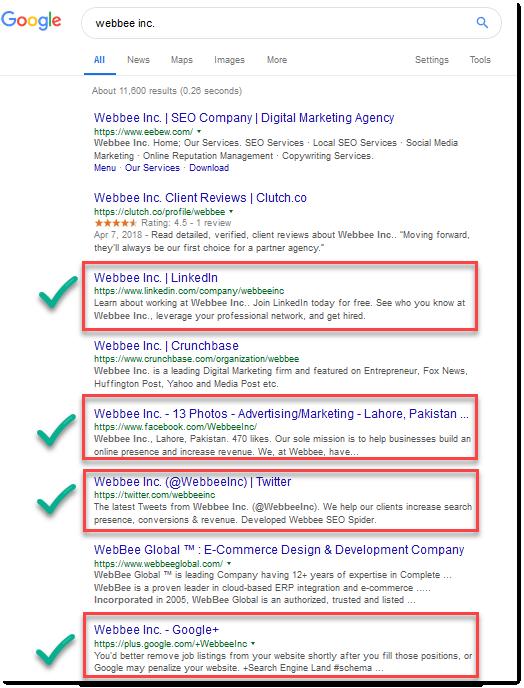 webbee-social-profiles