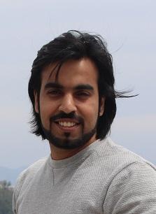Hafiz Ahmad_ali