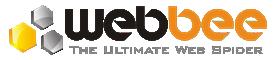 Webbee Inc.
