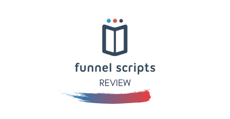 Funnelscripts Review