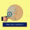 Find SEO Agency in Oklahoma- City