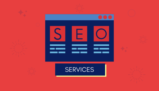 SEO Services in Wakefield