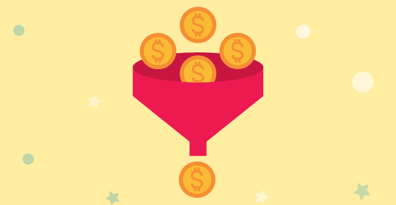 sales-funnels