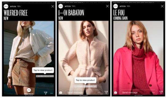 brands-instagram-stories