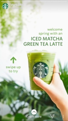 starbucks-call-to-actions