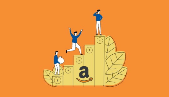 higher-ranking-for-your-products-on-amazon