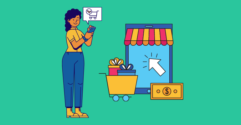 increase ecommerce sales