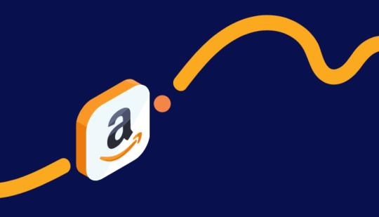 hire-an-amazon-agency